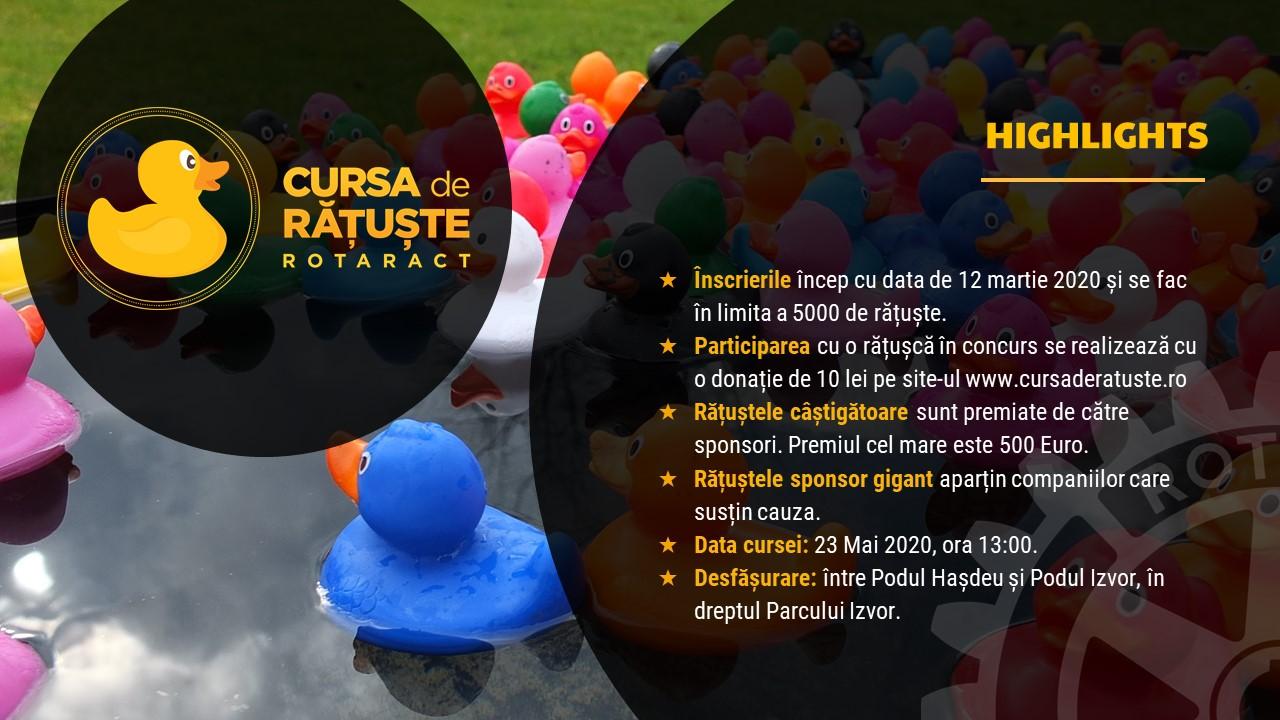 CursaRatuste_Highlights_2020