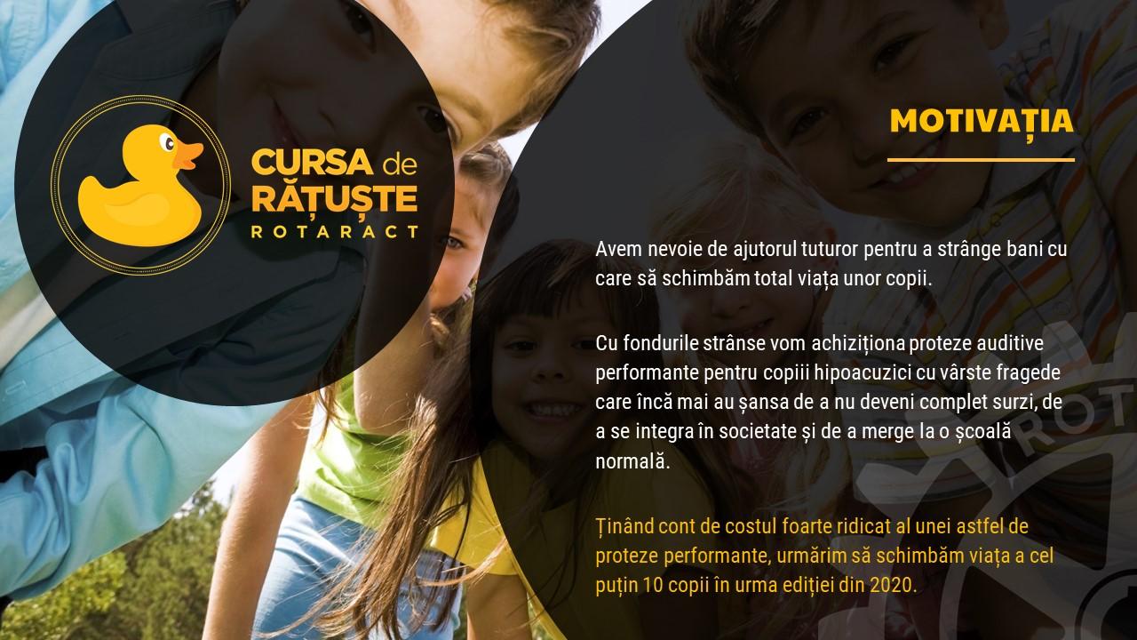 CursaRatuste_Motivatia_2020