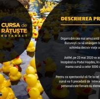 CursaRatuste_Descriere_2020